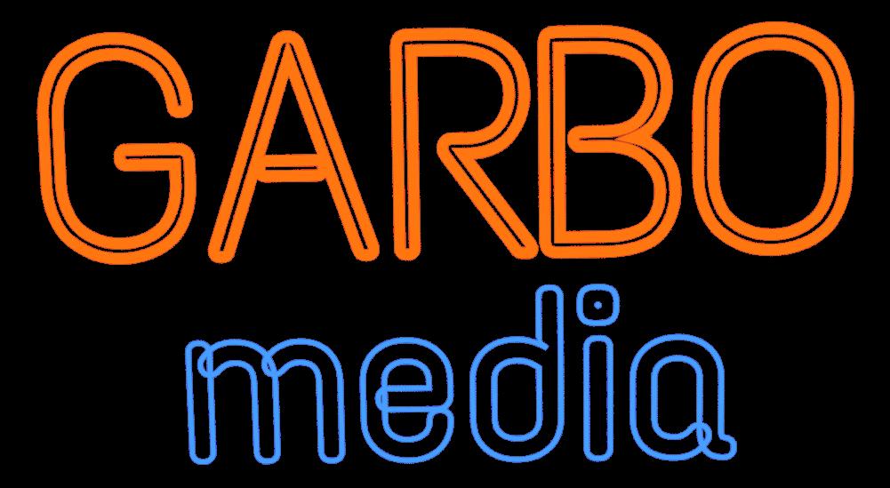 Garbo media